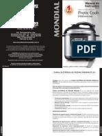PE-09 - Manual.pdf