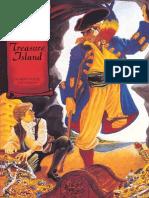 Treasure Island - illustrated.pdf