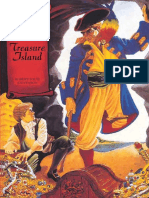 Treasure Island - illustrated.pdf