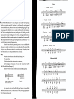 Bill Frisell - Guitar Fingering.pdf