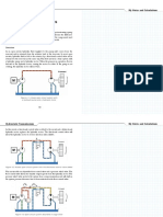 Hydrostatic Transmissions