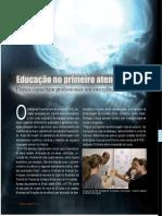 10-Trauma.pdf