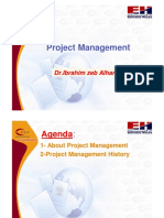 Project Management2010.pdf
