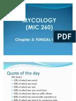 Chapter 3 MIC260.pdf