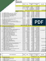 83148736-Copy-of-a-RAB-Total-Bangunan-Pabrik.pdf