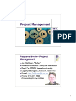 Project management slids history.pdf