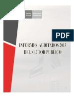 INFORMES_AUDITADOS_Y_NOTAS_ELIASMAZA.pdf