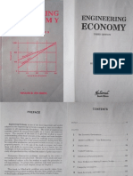 Engineering Economy 3rd Edition by Hipolito Sta. Maria.pdf