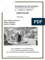 11 Filosofia [Unlocked by Www.freemypdf.com]
