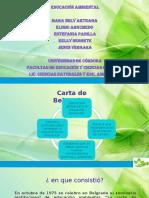 presentacion-educacion-ambiental