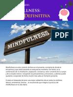 Mind Fullness definitiva