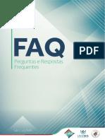 FAQ_UNA SUS