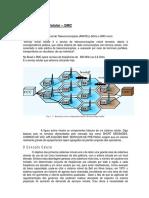 Cellular System (POR)