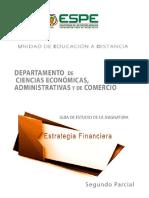 Actividad_entregable_2 Estrategia Financiera