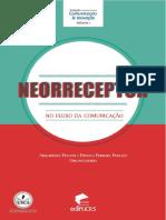 O neorreceptor