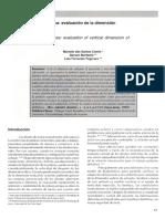 Prótesis-total-diagnóstica-evaluación-de-la-dimensión-vertical-de-oclusión (1).pdf