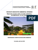 PROYECTO-AMBIENTAL-INTEGRADO