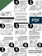 P V1.0 Leaflet Proper Body Mechanism.pdf