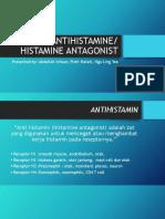 24 FEB 2015 ANTIHISTAMINE.pdf