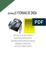 1 Señales y Formas de onda.pdf.pdf