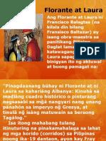 floranteatlaurapowerpoint-131007023643-phpapp02