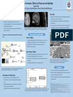 poster-exercise and ms copy