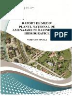 2013-03-26-Raport_de_Mediu_PNABH.pdf
