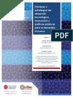 Thomas-Bortz-Garrido-Enfoques-y-estrategias-de-IID.pdf