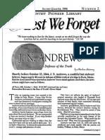 LWFV6N2.pdf