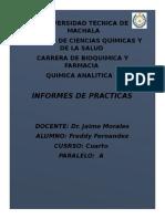 INFORMES DE PRATICAS-DE-QUIMICA-ANALITICA-2016.docx