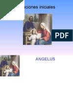 2.-Oraciones_iniciales