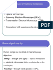 Lecture_3_conventional-Microscope.pdf