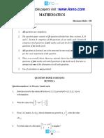 2011_12_lyp_mathematics_01 (1)