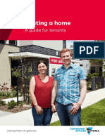 Renting a home a guide for tenants.pdf