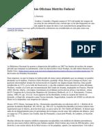 date-589fc5d78e02e8.20217151.pdf