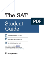 sat-student-guide