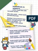 #5 - PEMBAHAGIAN RPH KUMP B.pptx