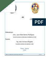 Manual de Laboratorio CIV203