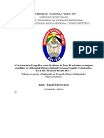 Monografia Ronald Torrico