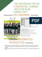 Formatos4taSes