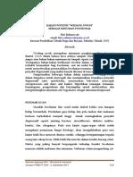 """Kajian Potensi """"Wedang Uwuh""""  Sebagai Minuman Funsional.pdf"""