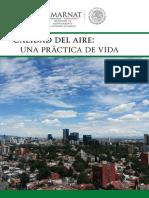 CD001593.pdf
