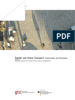 Gender and Urban Transport.pdf