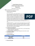 ProyectoRind-2.docx