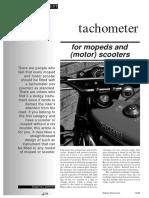 digitaltachometer_2