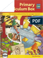 CCC_Primary_Curriculum_Box.pdf