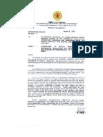 Form No.2010 73 Accreditaion of Peoples Organization Non Govrnmntl Organized Groups