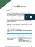 01.Kebijakan-Akuntansi-Pendapatan.pdf