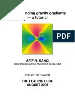 understanding-gravity-gradients.pdf