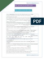 current-affairs-october-2015.pdf